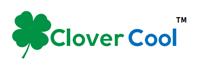 CloverCool
